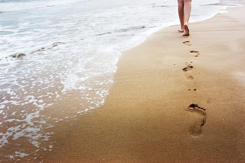 8 steg till en hållbar vardag