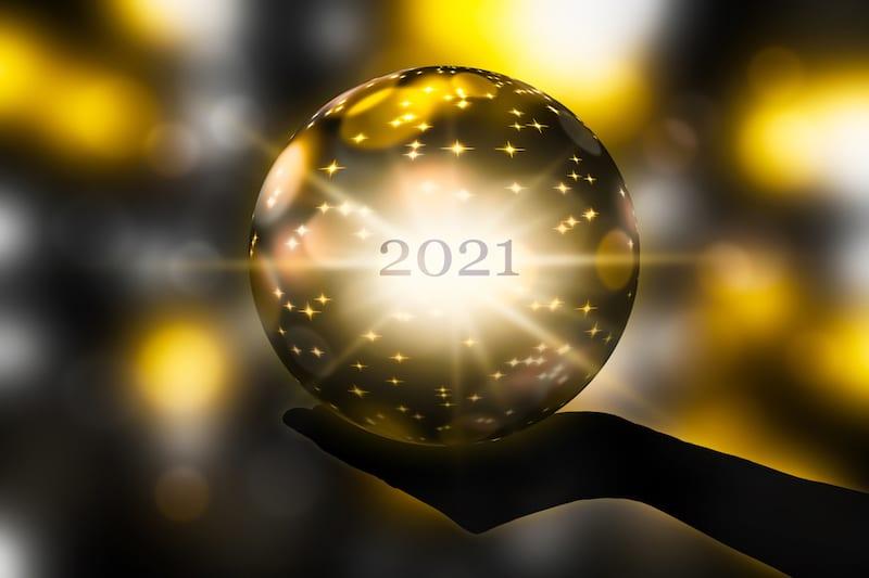 Mitt 2021